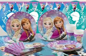 frozen party disney frozen party theme official disney frozen party supplies