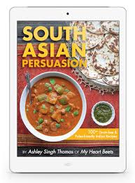 cuisine paleo south persuasion 100 paleo indian recipes my beets