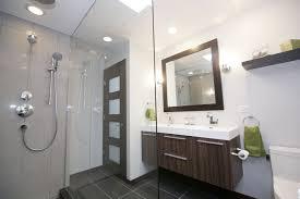 vintage bathroom lighting ideas spa bathroom lighting ideas picture from archway construction