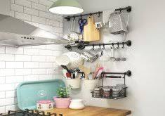 ikea kitchen organization ideas delightful ikea kitchen organization ideas best 25 ikea kitchen