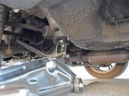 1999 honda accord 4 cylinder vtec 1998 2002 honda accord change 2 3l i4 1998 1999 2000