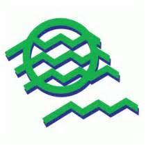 chambre agriculture seine maritime chambre d agriculture seine maritime 1 leaves logo free