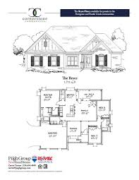 cornerstone communities llc is a home building and development