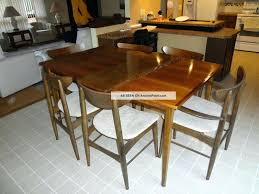 danish dining room set 96 full size of dining roomunbelievable antique dining room table