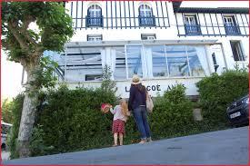chambres d hotes biarritz pas cher chambre d hote pays basque pas cher lovely chambre d hote pays
