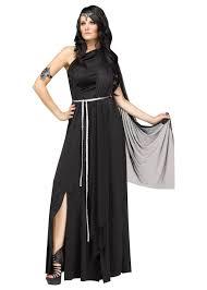 guide to choosing a greek god costume