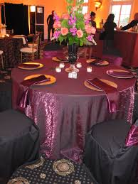 table cloths factory coupon interior tablecloths factory coupon codes tablecloth factory