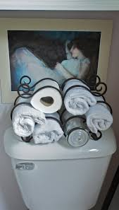 bathroom ideas towel storage u2013 mimiku