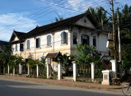 file french colonial house in luangprabang 1490843210 jpg