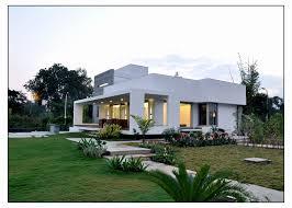 small farm house plans farm house plans with porches luxury bluestem farmhouse plan beds