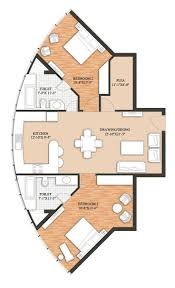 cottage style house plan 3 beds 2 5 baths 1492 sq ft plan 450 1 5188 best house plans images on pinterest home plans tiny homes