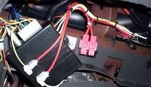 nissan pathfinder remote start how to install remote starter nissan titan forum