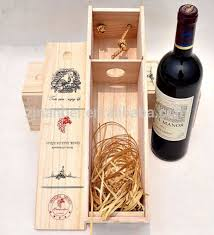 Wine Gift Boxes The 25 Best Wine Gift Boxes Ideas On Pinterest Wine Hampers
