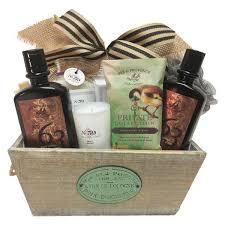 Man Gift Basket Valentine U0027s Day Gift Baskets Simontea Gifts Canada