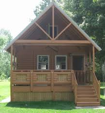 Small House Cabin 171 Best Cabin U0026 Cottage Living Images On Pinterest Cabin Plans