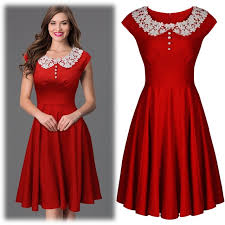 aliexpress buy size 7 10 vintage retro cool men 2015 new fashion summer style women s vintage 1940s style