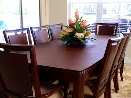 havertys dining room furniture provisionsdining com