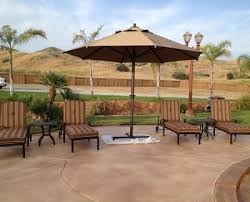 patio furniture san diego mopeppers 97476efb8dc4