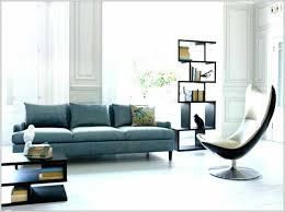 canapé petit salon canapé grand canapé d angle de luxe canape canape petit salon set