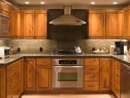 furniture stunning kitchen cabinets inspirations walnut kitchen