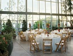 wedding venues utah butte garden venue salt lake city ut weddingwire