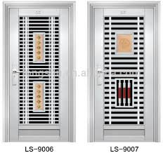 security front door for home ghana design stainless steel door security doors for home buy