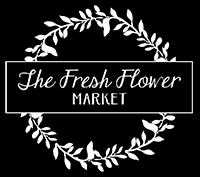 fresh flower delivery free local delivery the fresh flower market co fresh flowers