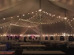 wedding backdrop rental toronto allcargos tent event rentals inc 160 wedding twinkle fairy lights