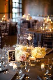 hydrangea wedding centerpieces candles for decoration candle table decoration hydrangea wedding