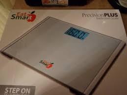 Eatsmart Digital Bathroom Scale by 30 Best Precision Plus Digital Bathroom Scale Images On Pinterest