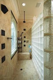 Bathroom Design For Men Vs Women Remodeling Bath Design Bathroom Fixtures Minneapolis
