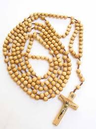 15 decade rosary 20 decade rosaries rosarycard net