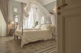 id d o chambre romantique la déco de chambre romantique conseils d architecte d intérieur
