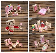 popular wooden toy furniture buy cheap wooden toy furniture lots
