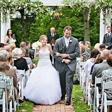 wedding venues in lynchburg va the trivium the premier wedding venue in the roanoke lynchburg