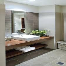 home interiors catalog home interiors catalog 2012 pioneerproduceofnorthpole