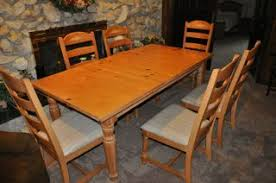 broyhill dining room sets home design delightful broyhill fontana dining table resize php