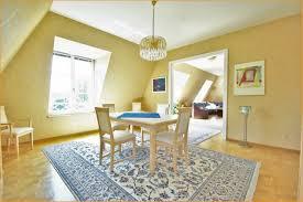 Esszimmer Ratingen Wohnung Zum Kauf In Seddiner See Wildenbruch Lehnmarke