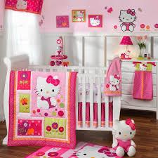 desain kamar winnie the pooh 20 tema dekorasi kamar tidur anak bayi perempuan paling populer