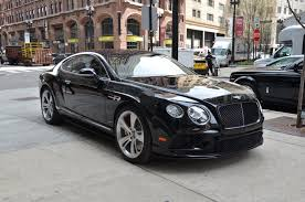 bentley coupe 2017 2017 bentley continental gt v8 s stock b910 for sale near