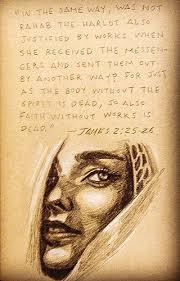 sketching the good news u2014 nightly the christian chronicle