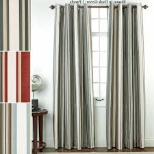 Blackout Curtains 120 Inches Long Curtains 120 Inches Long 134 Outstanding For Length Curtains