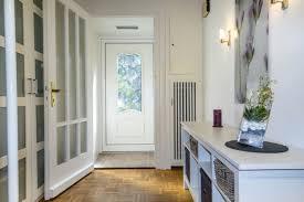 Esszimmer In Bremen Haus Zum Kauf In Bremen Bremen Schwachhausen Wunderschönes
