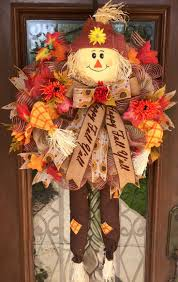 Deco Mesh Halloween Wreath Ideas by Best 20 Fall Mesh Wreaths Ideas On Pinterest Pumpkin Mesh