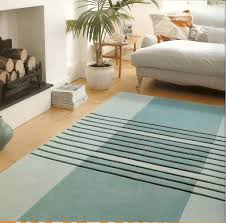 Modern Carpets And Rugs Carpet Prices Per Square Foot Options Emilie Carpet Rugsemilie