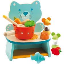 djeco cuisine cuisine cuisine bois jouet djeco cuisine bois jouet djeco