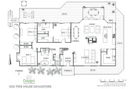 eco floor plans sm house floor plans house interior