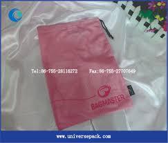 mesh gift bags list manufacturers of drawstring mesh bag color buy drawstring