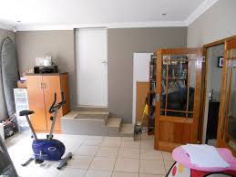 Laminate Flooring Pietermaritzburg 3 Bedroom House For Sale For Sale In Pietermaritzburg Kzn Home