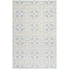 buy 8 foot rug runners from bed bath u0026 beyond